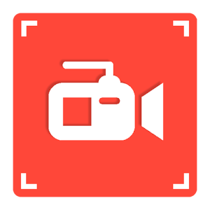 Screen Recorder Premium Full