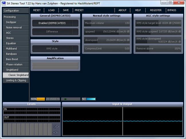 Stereo Tool Full