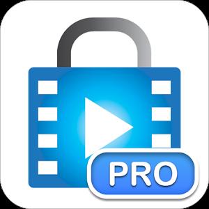 Video Locker Pro Apk Full