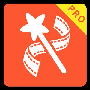 VideoShow Pro - Video Editor Apk Full