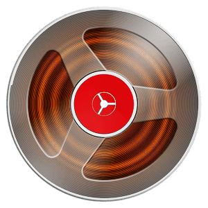 Background Sound Recorder Full Apk