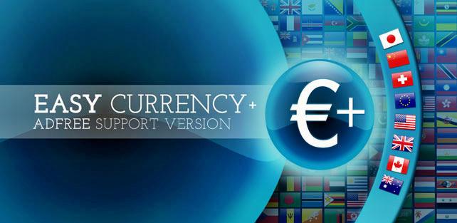 Easy Currency Converter Pro Apk indir