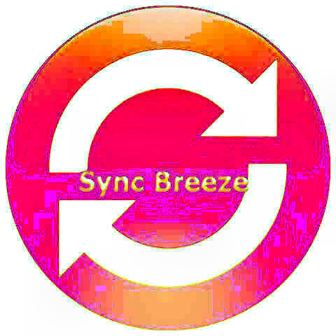 SyncBreeze Ultimate Full