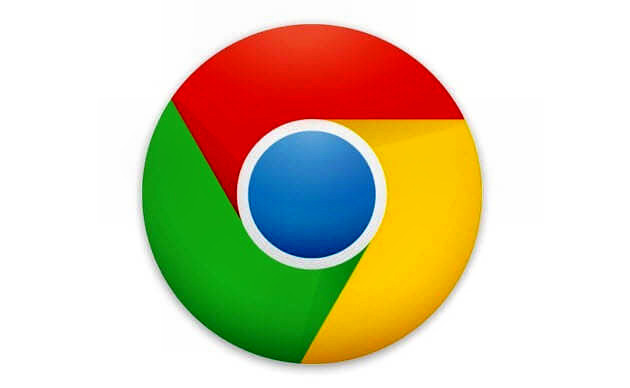 Google Chrome Software Removal Tool indir
