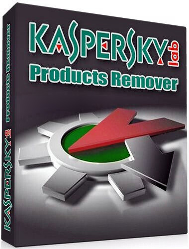 Kaspersky Lab Products Remover Full