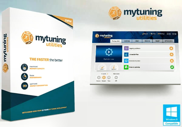 Mytuning Utilities Full