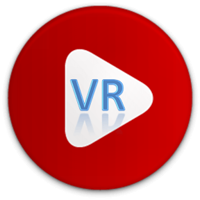 VR Youtube D Videos Apk Full