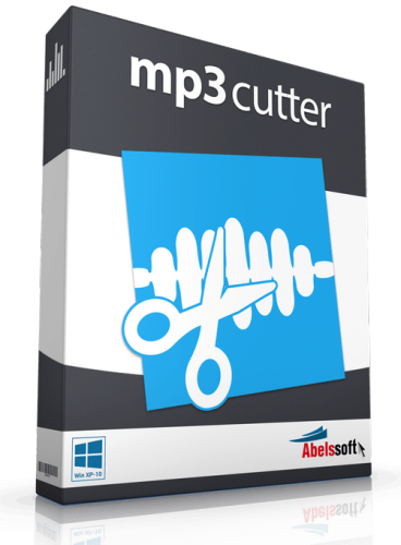Abelssoft MP Cutter Pro Full