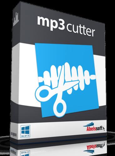 Abelssoft MP Cutter Pro Full