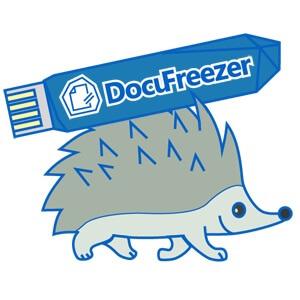DocuFreezer Full