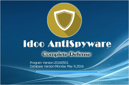 idoo AntiSpyware Pro Full