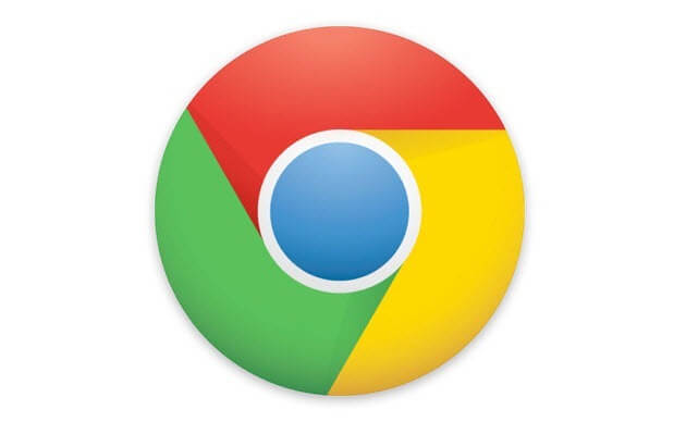 Chrome Cleanup Tool indir