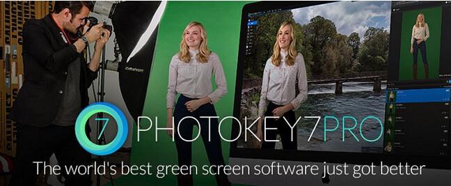 FXhome Photokey Pro Full