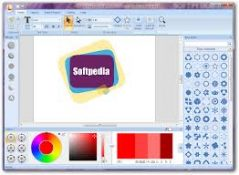 Sothink Logo Maker Professional Full