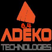 adeko full indir
