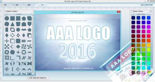 AAA LOGO Turkce Full