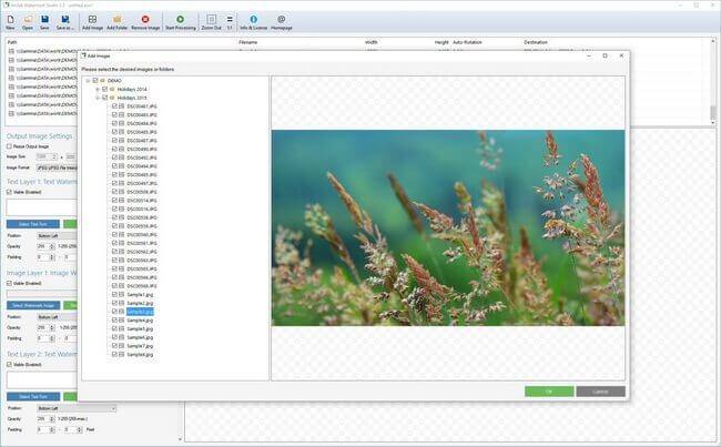 Arclab Watermark Studio Full