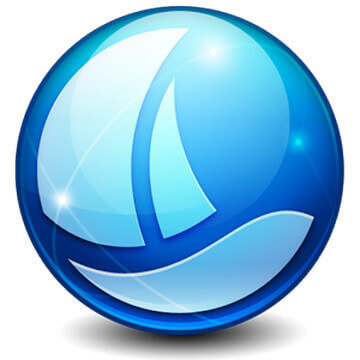 Boat Browser for Android PRO Apk