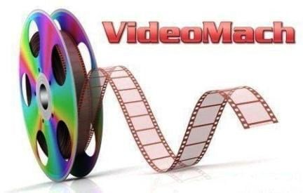Gromada VideoMach Full