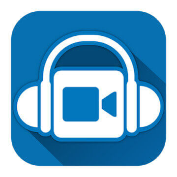 MP3 Video Converter Full Apk