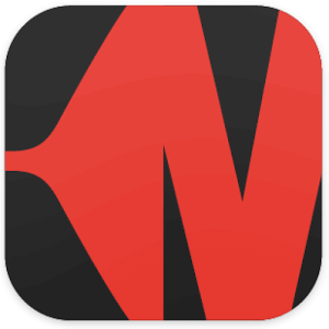 Wave Music Player Pro Full Apk