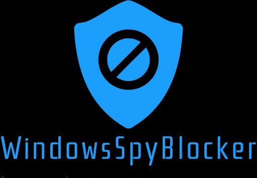 Windows Spy Blocker Full