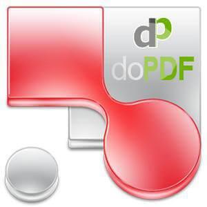 doPDF Full