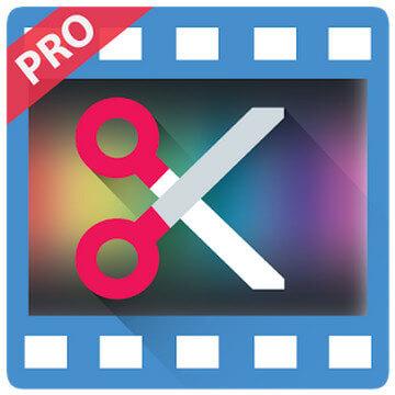 AndroVid Pro Video Editor Full