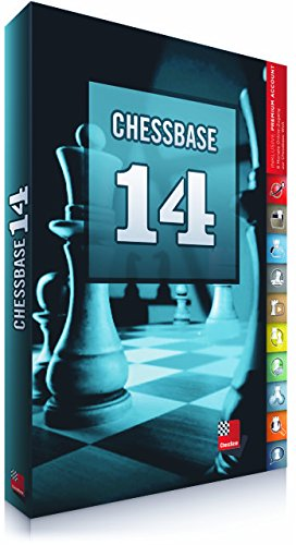 ChessBase Full