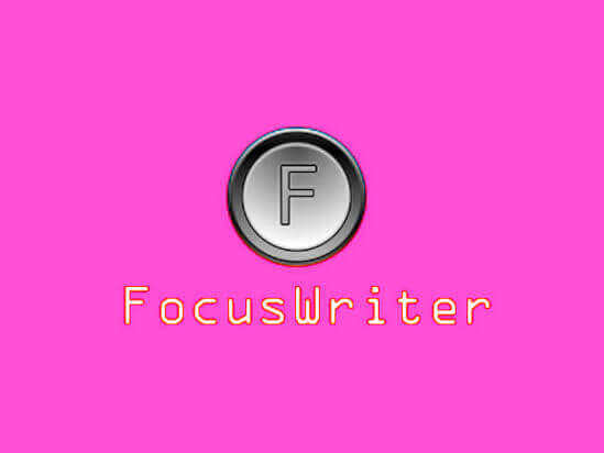 FocusWriter Full
