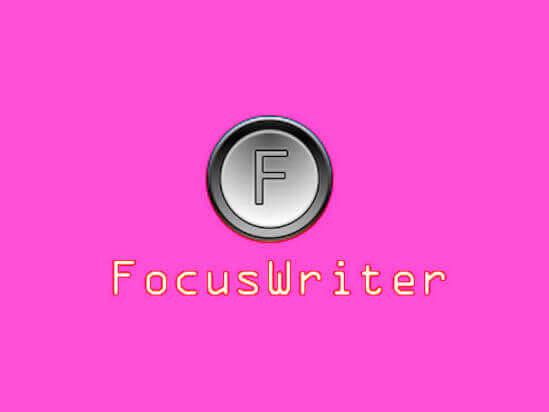 FocusWriter Full