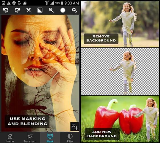 Superimpose Full Apk
