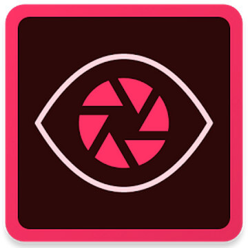 Adobe Capture CC Full Apk