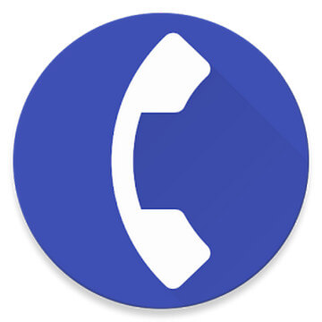Digital Call Recorder 3 PRO Full Apk