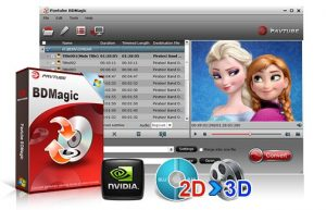 PCWinSoft ScreenCamera Full