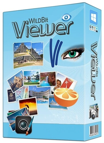 WildBit Viewer Full