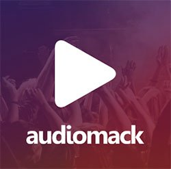 Audiomack Free Music Downloads Full Apk