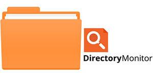 Directory Monitor Pro Full