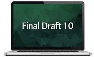Final Draft Full