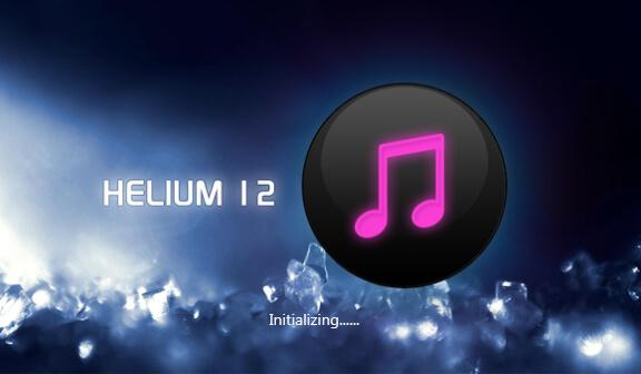 Helium Music Manager Premium Edition Full