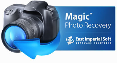 Magic Photo Recovery Full