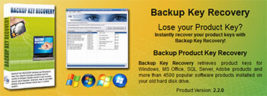 Nsasoft Backup Key Recovery Full