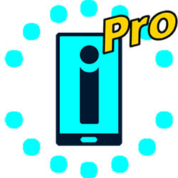Phone Analyzer Pro Full Apk
