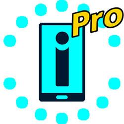 Phone Analyzer Pro Full Apk