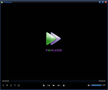 Picomixer Media Player Full