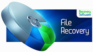 RS Data Recovery Full