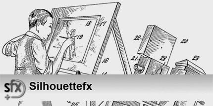 SilhouetteFX Silhouette Full