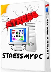 StressMyPC Full
