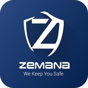 Zemana Mobile Antivirus Premium Apk Full