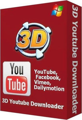 D Youtube Downloader Full